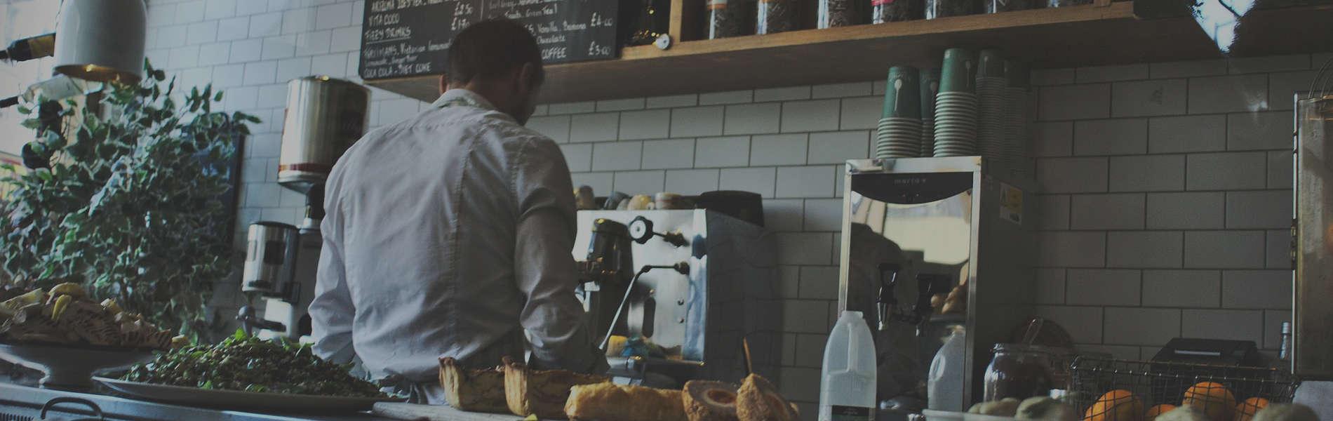 Site web pour PME au meilleur prix à Sherbrooke et Magog