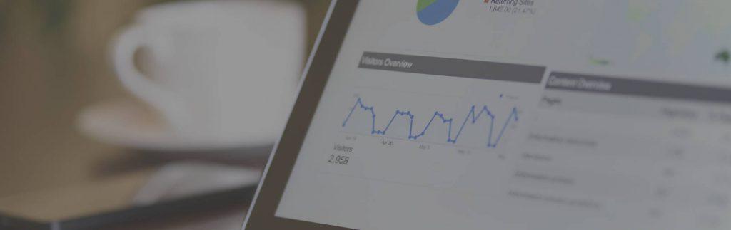 Seo et prix pour référencement web d'un site d'entreprise sur Google