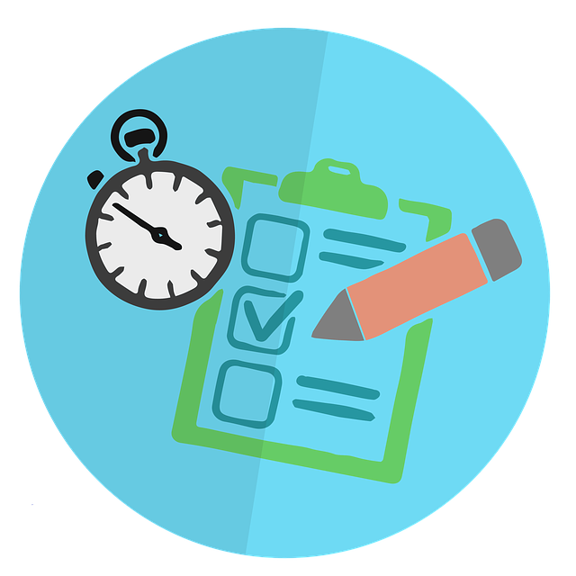 Combien de temps pour réaliser un audit de site web complet?